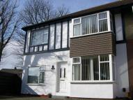 semi detached property for sale in 1 Stafford Villas...