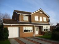 4 bedroom house to rent in 8 Mulberry, Coxhoe...