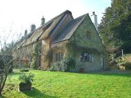 Cottage to rent in The Green, Great Tew...