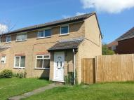 semi detached home for sale in Bannerman, BRACKLEY