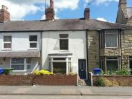2 bed Terraced home for sale in Banbury Road, Brackley