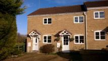 property to rent in Bell Close, Helmdon, BRACKLEY