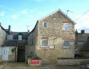 property to rent in Walton Flats, Manor Road, BRACKLEY