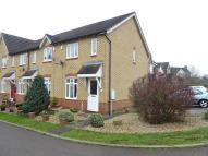 2 bed End of Terrace home to rent in Swallow Close, BRACKLEY