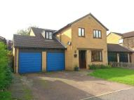 property for sale in Hawthorn Drive, BRACKLEY