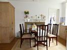 Kitchen/Dining Ro...