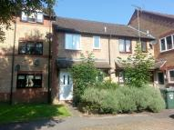 property to rent in Broome Way, BANBURY