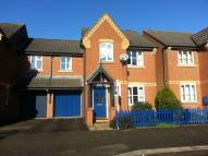 Link Detached House to rent in Hanover Drive, BRACKLEY