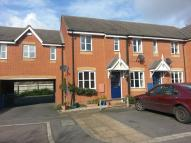 End of Terrace home to rent in Lark Rise, Brackley
