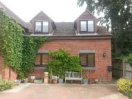 property to rent in Manor Road, Brackley