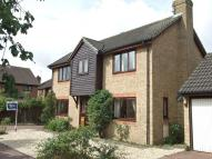 property to rent in Mill Lane, Brackley