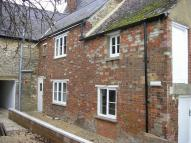 property to rent in High Street, BRACKLEY