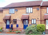 property to rent in Johnson Avenue, BRACKLEY