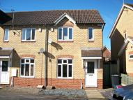 property to rent in Swallow Close, BRACKLEY