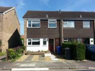 property to rent in Westhill Close, Brackley