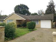 property to rent in Aldergate Road, Bicester
