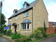property to rent in Station Road, Helmdon, BRACKLEY