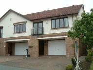 2 bed Semi-Detached Bungalow for sale in Bryn Colwyn, Old Colwyn...