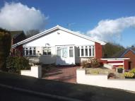 2 bedroom Detached Bungalow in Llanelian Heights...