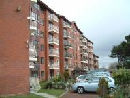 1 bedroom Apartment for sale in Princess Court...