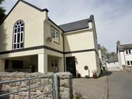 3 bedroom Detached house in Capel Y Ffynnon...
