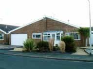 3 bed Detached Bungalow for sale in Penrhyn Beach East...