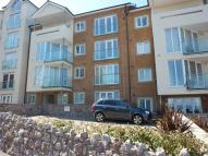 2 bedroom Apartment in Marine View, Colwyn Bay...