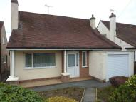 3 bed Detached house for sale in Wynn Drive, Old Colwyn...