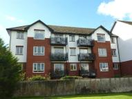 Apartment for sale in Rhos Manor, Rhos-on-sea...