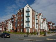 2 bed Apartment for sale in Adlington House...