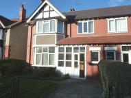4 bed semi detached home in Endsleigh Road...