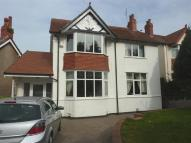 4 bedroom Detached property for sale in Holyrood Avenue...