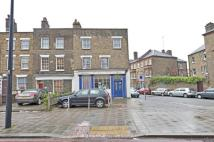 Terraced property for sale in Kennington Lane, London...