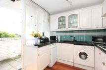 3 bedroom Flat for sale in Hotspur Street, London...