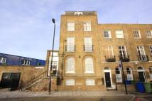 7 bed house for sale in Bartholomew Street...