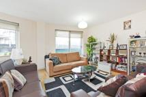 Flat for sale in Steedman Street, London...