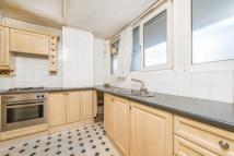 Cobbett Street Flat for sale