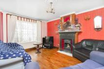 Terraced house for sale in Tindal Street, London...