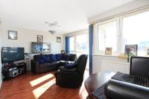 Gibson Road Flat for sale