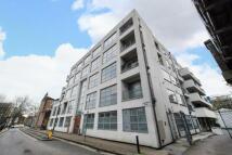Flat for sale in Bethwin Road, London, SE5