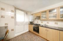 3 bedroom Flat for sale in Black Prince Road...