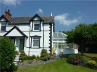 2 bedroom Cottage for sale in Eglwysbach, LL28