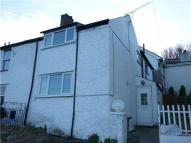 2 bed End of Terrace home for sale in Dwygyfylchi, LL34