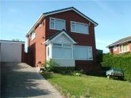 3 bedroom Detached property for sale in Llansanffraid Glan Conwy...