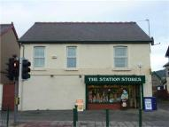 Flat for sale in Llandudno Junction, LL31
