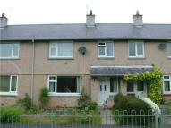 Terraced home in Rowen, LL32