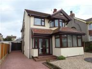 Detached property in Deganwy, LL31