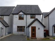 3 bed Detached property in Conwy, LL32