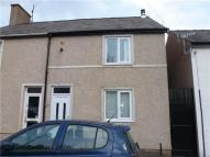 2 bedroom semi detached property for sale in Llandudno Junction, LL31