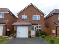 Llandudno Junction Detached property for sale